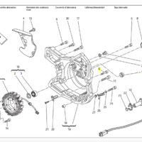 ducati 848 wiring diagram electrical schematic with Ducati 998 Wiring Diagram on Kenworth T800 Wiring Schematic Diagrams besides Ducati 998 Wiring Diagram furthermore