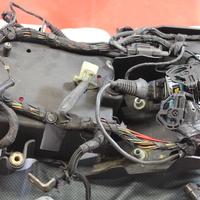 ducati main wiring loom harness for 999s 2003 2004 82914191a rh forza moto com Ducati 996 Ducati 1299