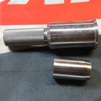 Ducati Corse Factory Seal ring driving tool