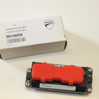 Ducati Performance ECU Racing D.57 999/999S