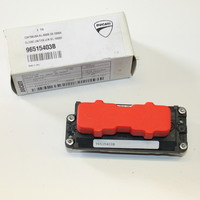 Ducati Performance ECU Racing 1000 SSie