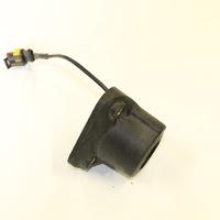 Spare parts Câblages et electronique ducati - Forza-moto