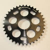 Ducati Performance Rear sprocket Ergal Z37 520