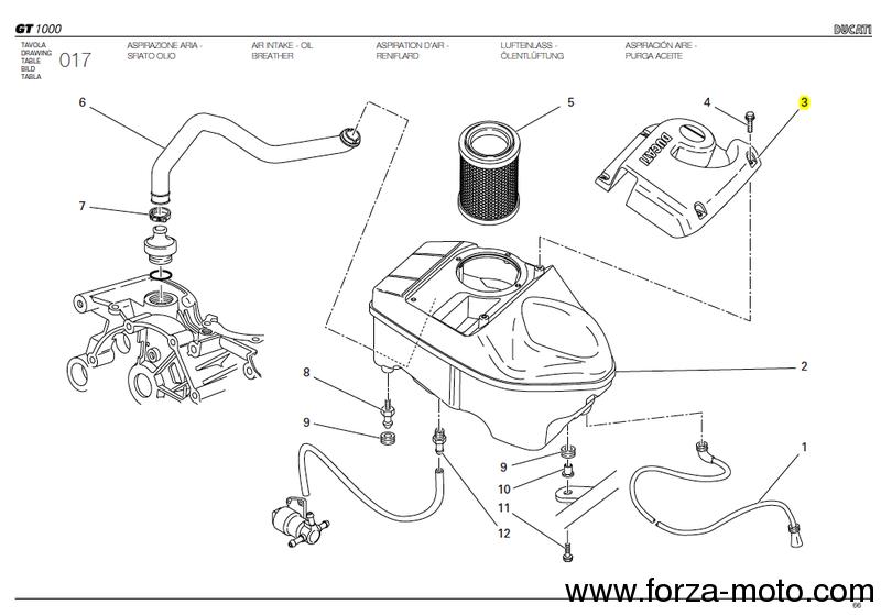 Yamaha Ysr50 Wiring Diagram : Yamaha ysr wiring diagram tw