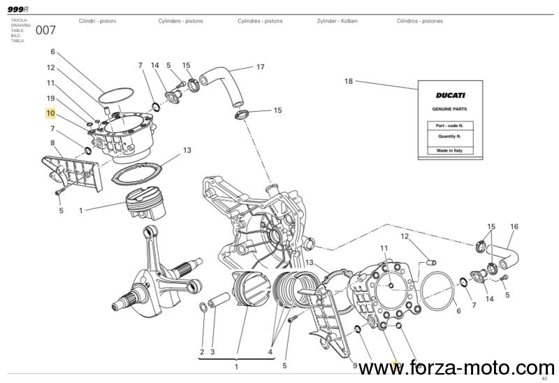 Hypermotard 796 Engine Diagram Valve Fe Wiring Diagrams