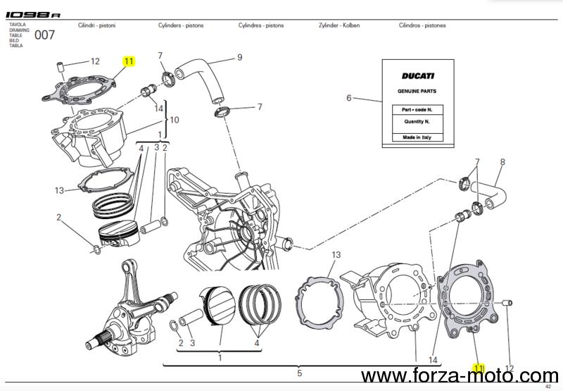 748 ducati ignition wiring diagram get wiring diagram free