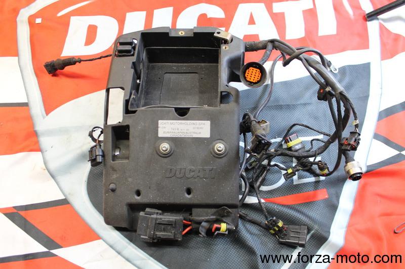 ducati 999 wiring harness example electrical wiring diagram u2022 rh cranejapan co ducati 998 wiring harness ducati 999 wiring harness