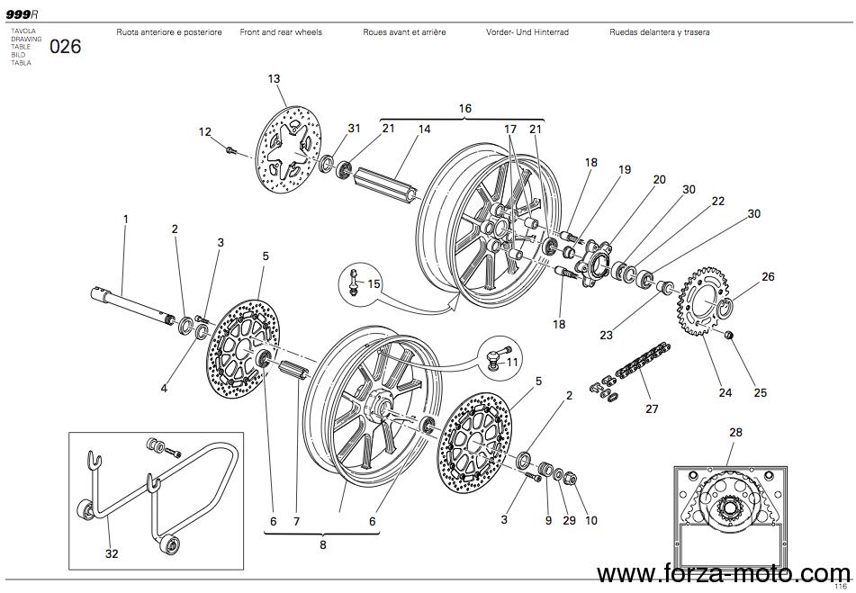 ducati pantah wiring diagram  diagrams  autosmoviles com